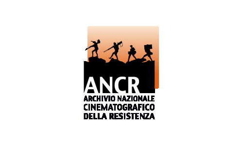 ancr-cinema-logo